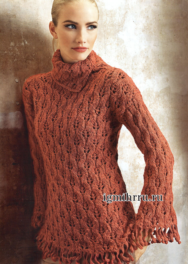http://igmihrru.ru/MODELI/sp/pulover/1130/1130.jpg