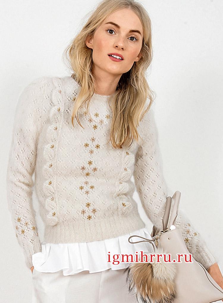 http://igmihrru.ru/MODELI/sp/pulover/1136/1136.jpg