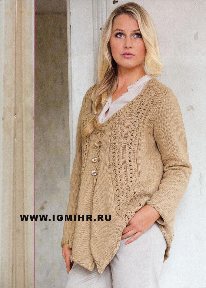 http://igmihrru.ru/MODELI/sp/pulover/247/247.jpg