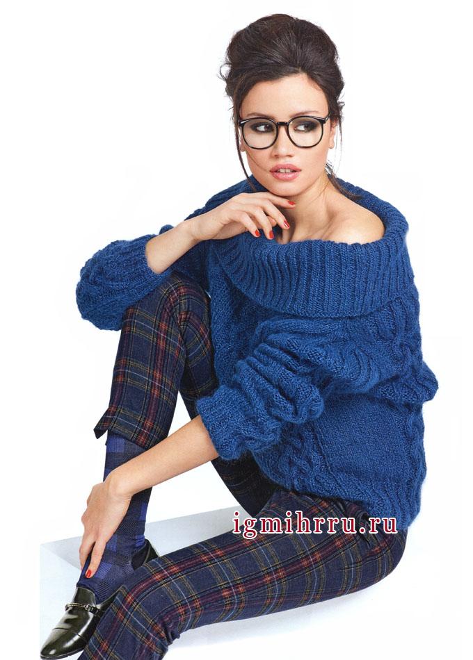 http://igmihrru.ru/MODELI/sp/pulover/538/538.1.jpg