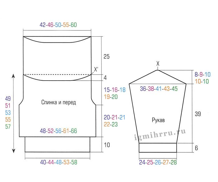 http://igmihrru.ru/MODELI/sp/pulover/538/538.2.jpg