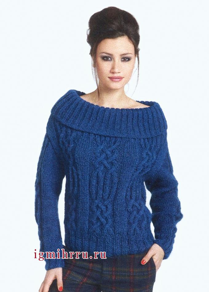 http://igmihrru.ru/MODELI/sp/pulover/538/538.jpg
