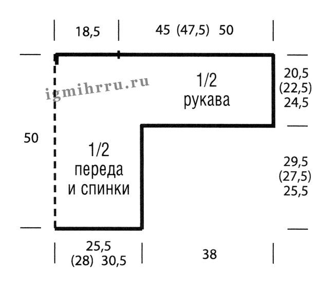 http://igmihrru.ru/MODELI/sp/pulover/616/616.2.jpg