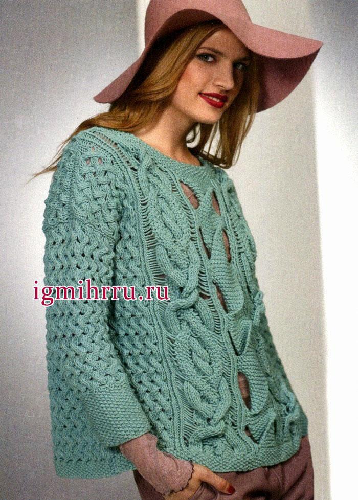 http://igmihrru.ru/MODELI/sp/pulover/725/725.1.jpg