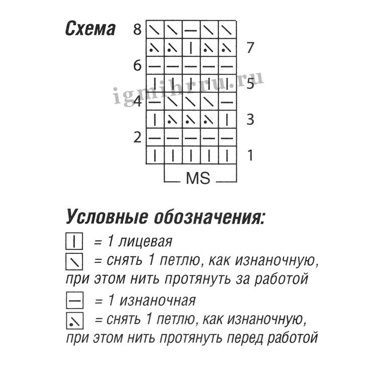 http://igmihrru.ru/MODELI/sp/pulover/744/744.2.jpg