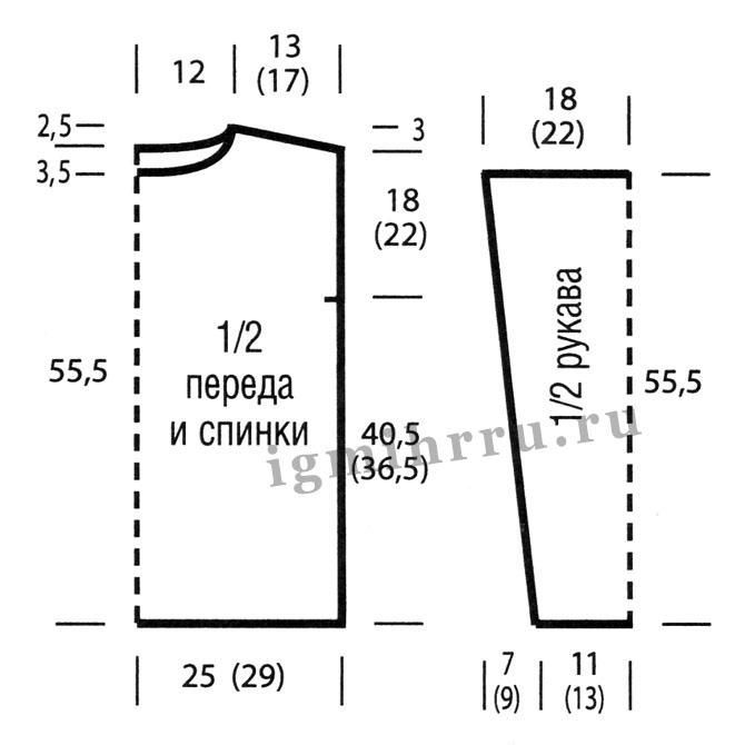 http://igmihrru.ru/MODELI/sp/pulover/748/748.1.jpg