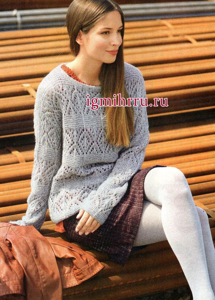 http://igmihrru.ru/MODELI/sp/pulover/748/748.jpg