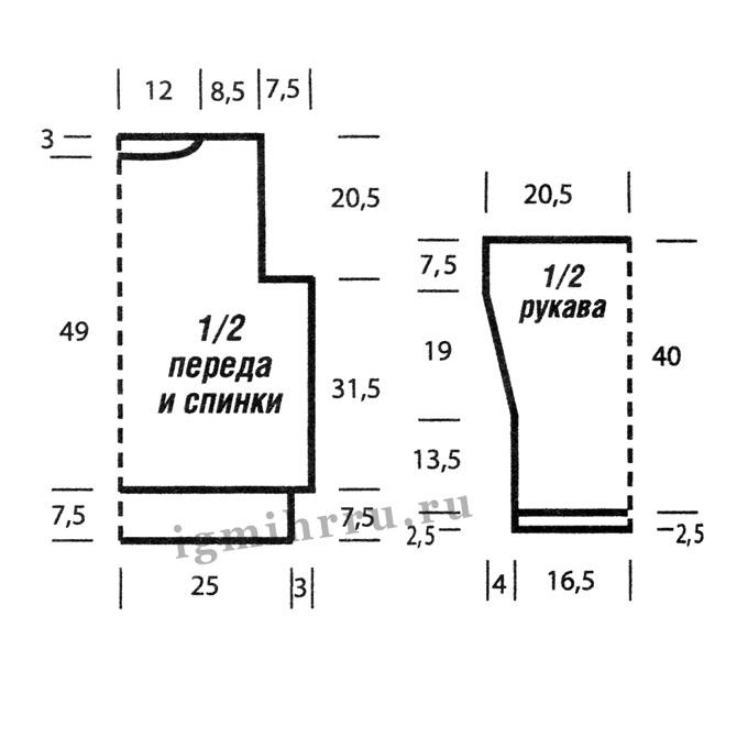 http://igmihrru.ru/MODELI/sp/pulover/758/758.1.jpg