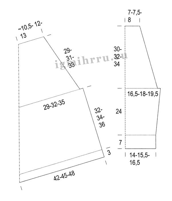 http://igmihrru.ru/MODELI/sp/pulover/762/762.2.jpg