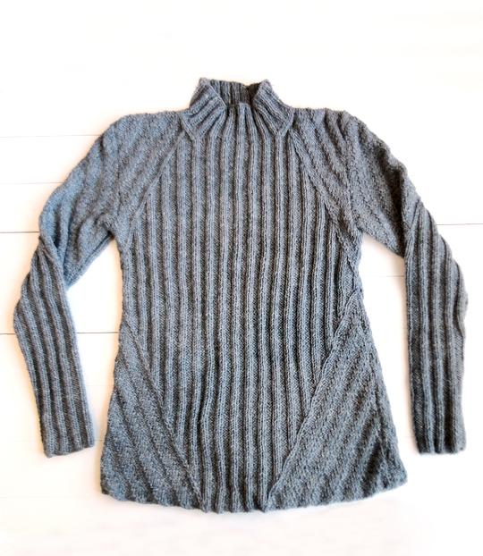 http://igmihrru.ru/MODELI/sp/pulover/768/768.1.jpg