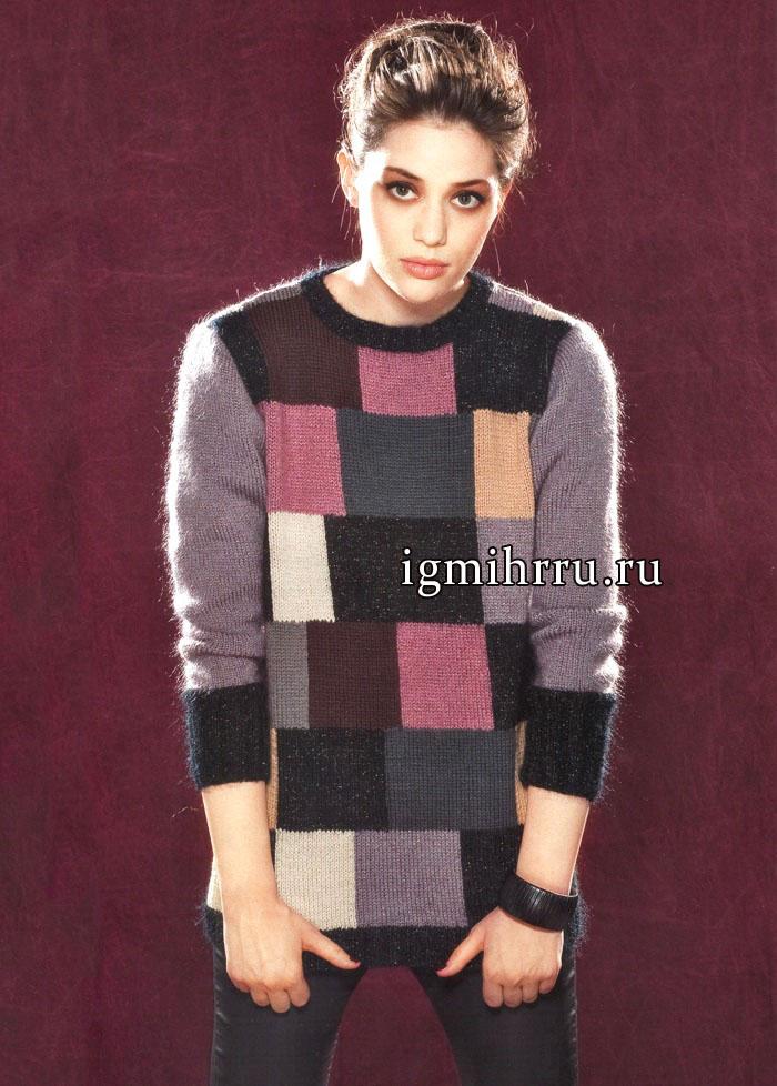 http://igmihrru.ru/MODELI/sp/pulover/769/769.jpg