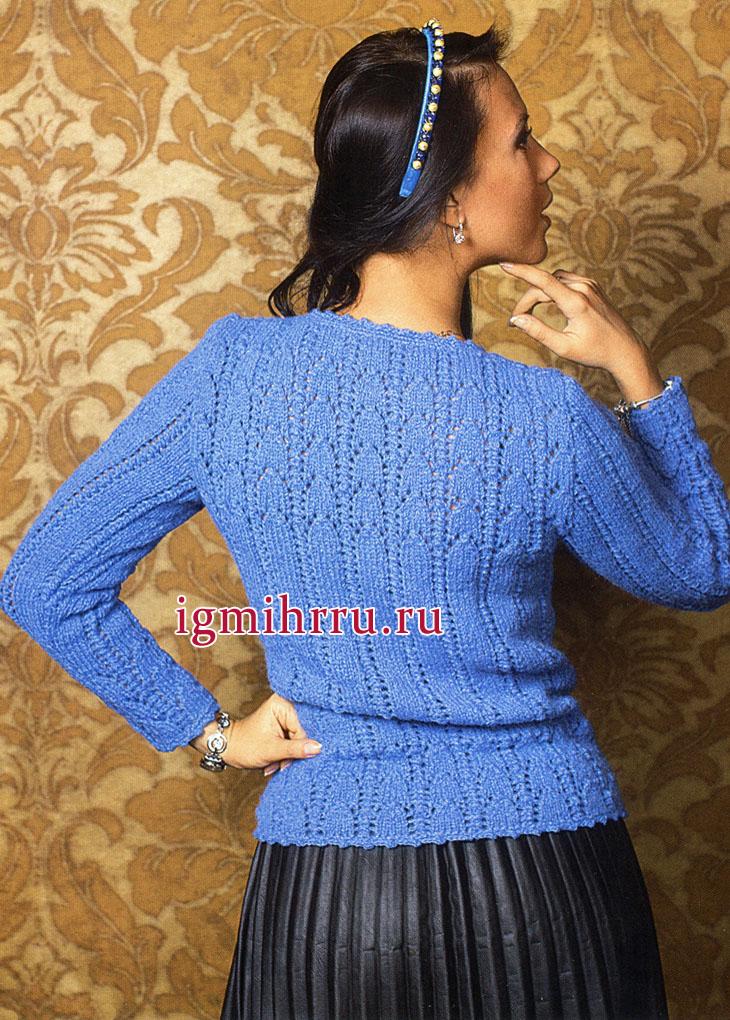 http://igmihrru.ru/MODELI/sp/pulover/771/771.1.jpg