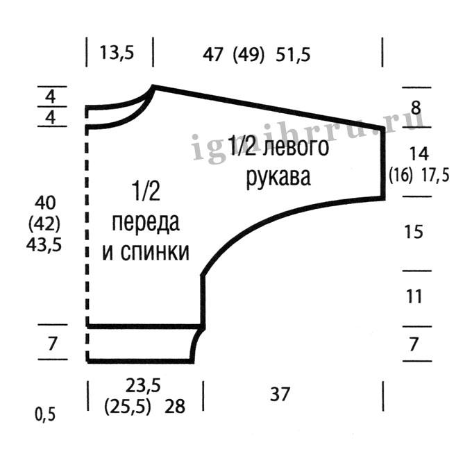 http://igmihrru.ru/MODELI/sp/pulover/775/775.1.jpg