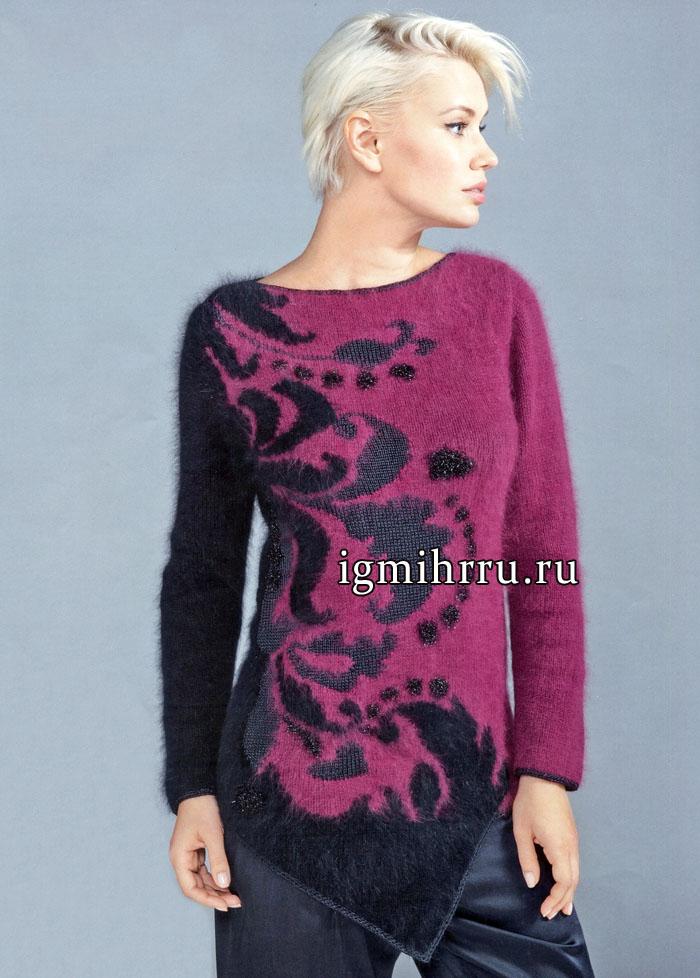 http://igmihrru.ru/MODELI/sp/pulover/795/795.jpg