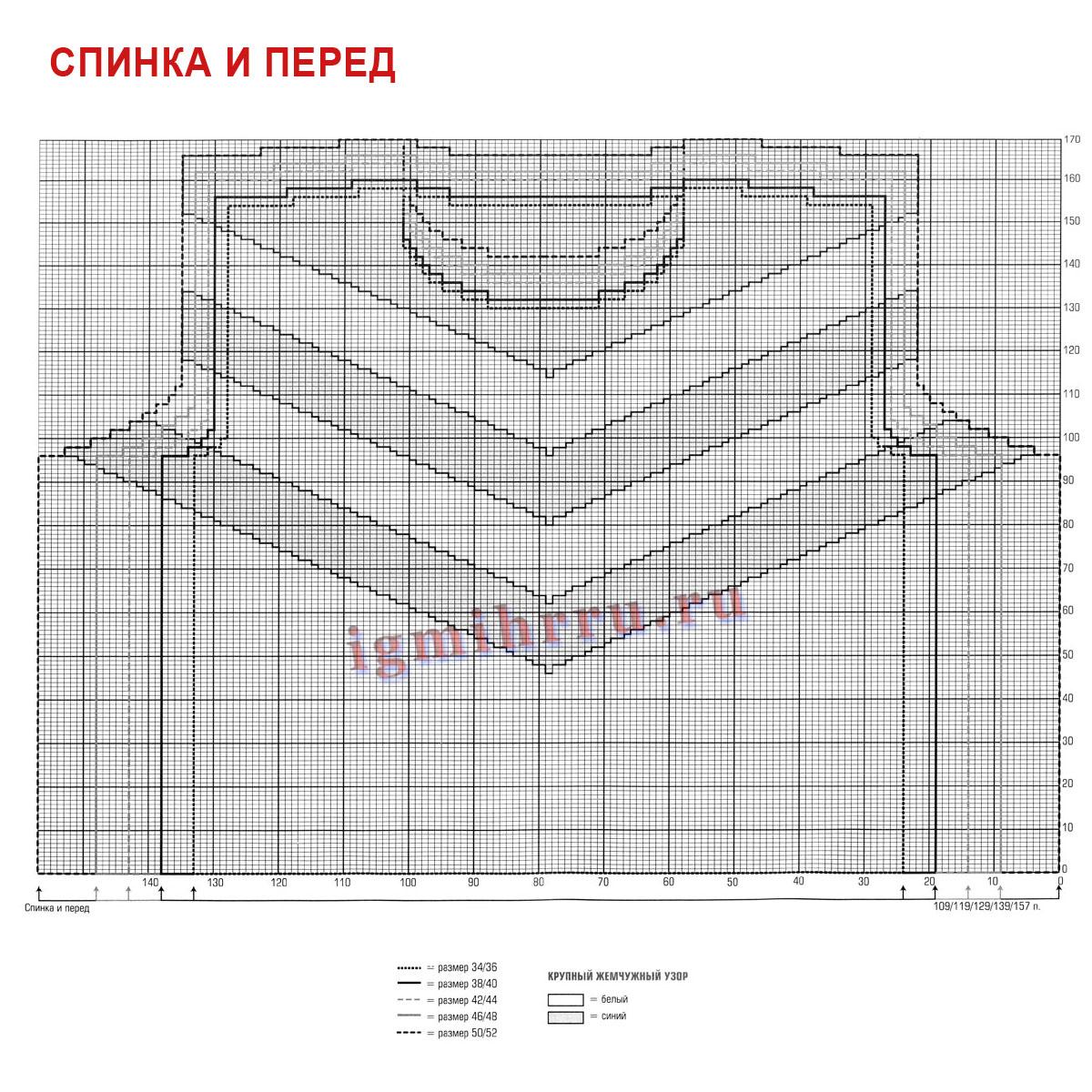 http://igmihrru.ru/MODELI/sp/pulover/798/798.2.jpg