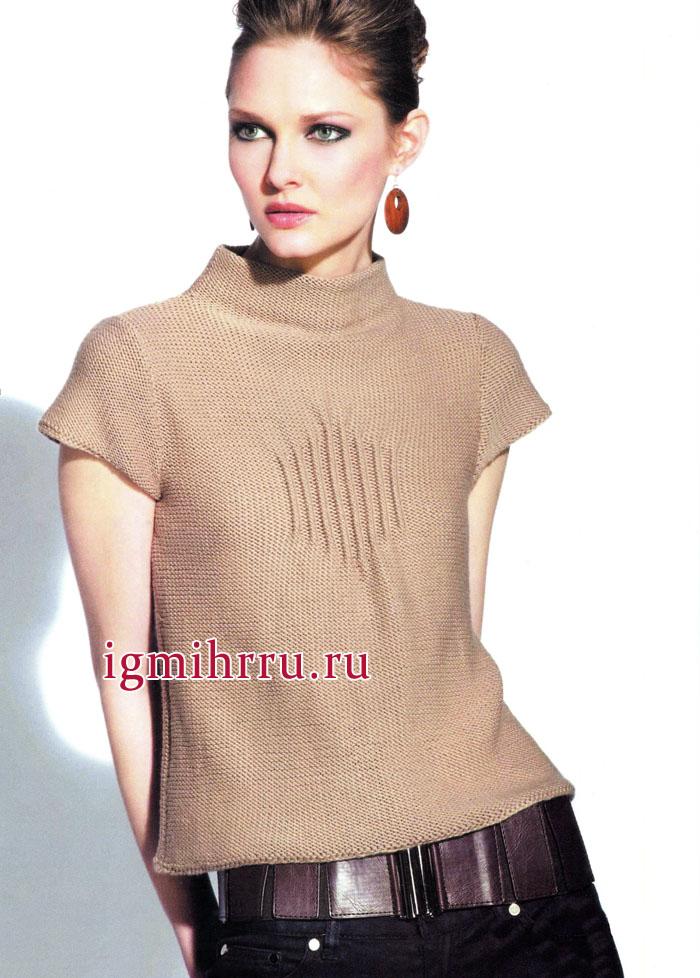 http://igmihrru.ru/MODELI/sp/pulover/800/800.jpg
