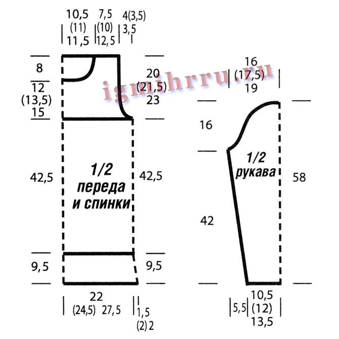 http://igmihrru.ru/MODELI/sp/pulover/810/810.1.jpg