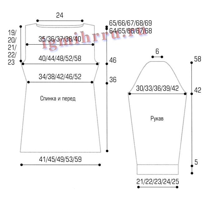 http://igmihrru.ru/MODELI/sp/pulover/814/814.2.jpg
