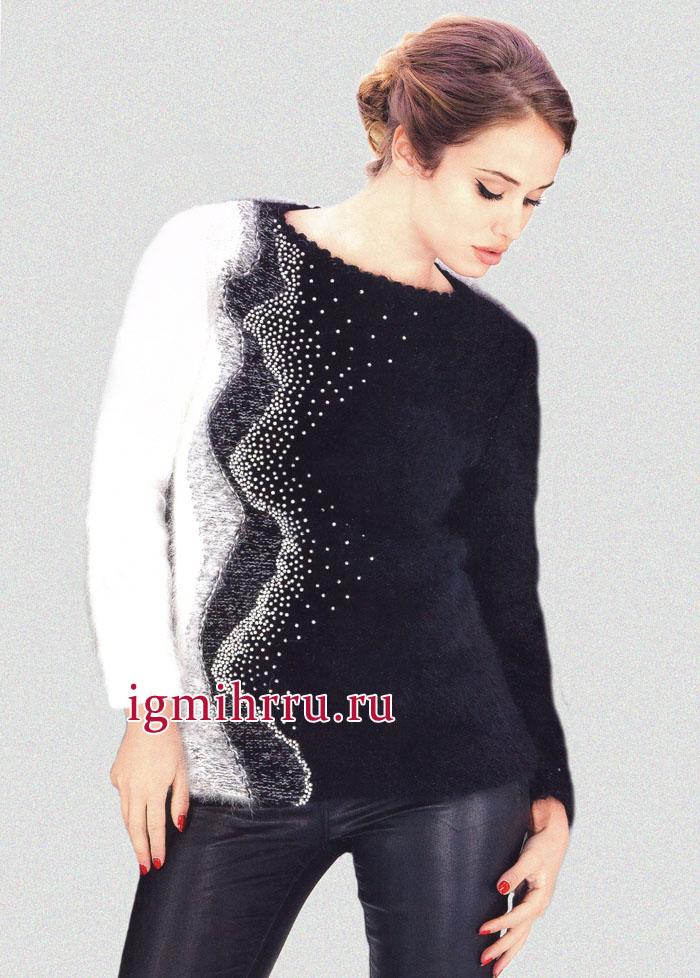 http://igmihrru.ru/MODELI/sp/pulover/814/814.jpg