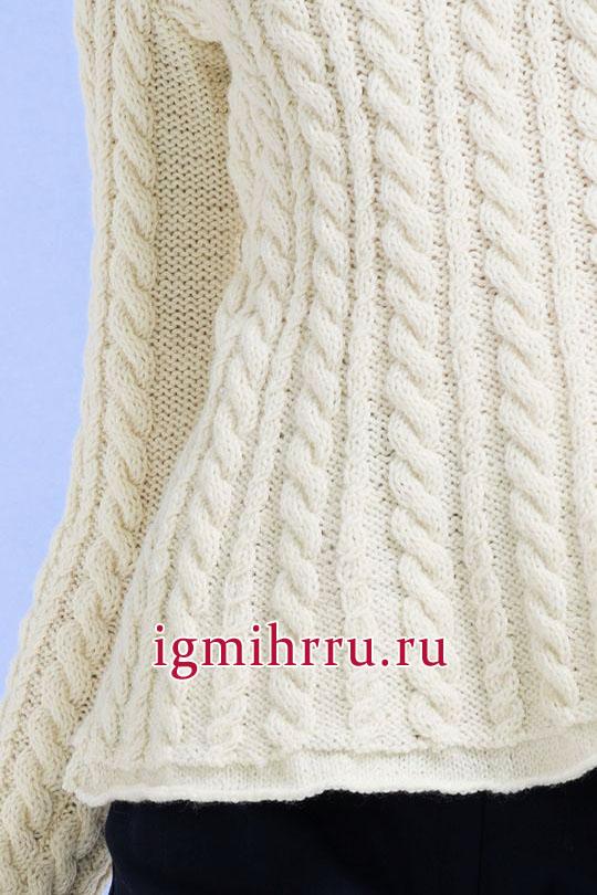 http://igmihrru.ru/MODELI/sp/pulover/818/818.2.jpg