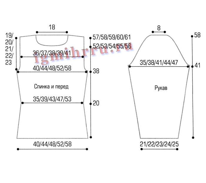 http://igmihrru.ru/MODELI/sp/pulover/824/824.1.jpg