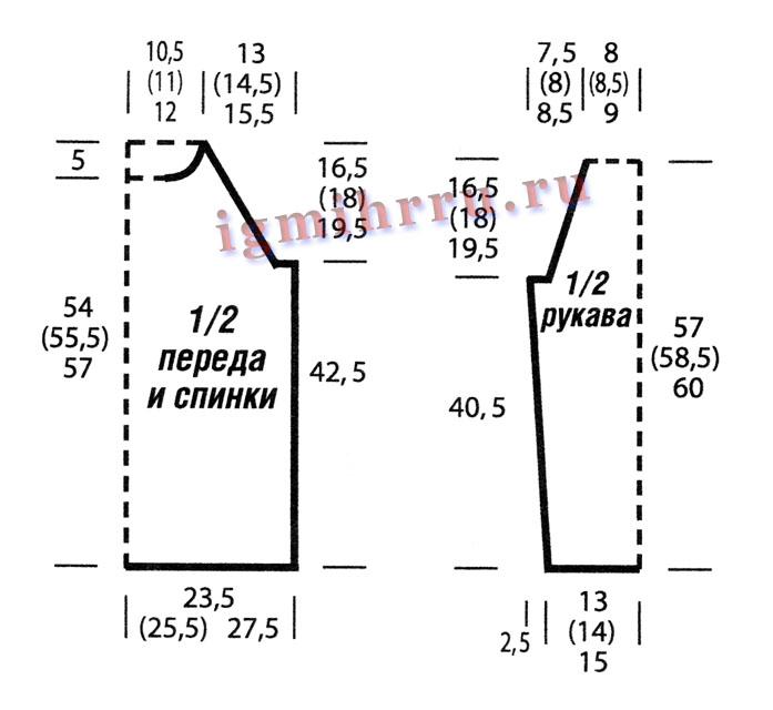 http://igmihrru.ru/MODELI/sp/pulover/832/832.1.jpg