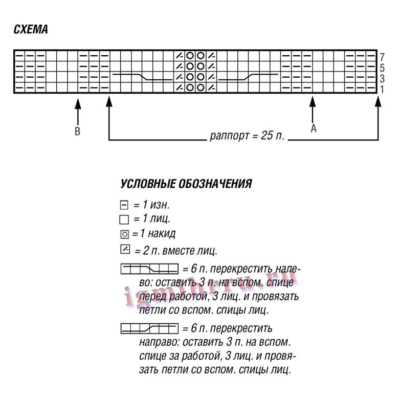 http://igmihrru.ru/MODELI/sp/pulover/833/833.2.jpg