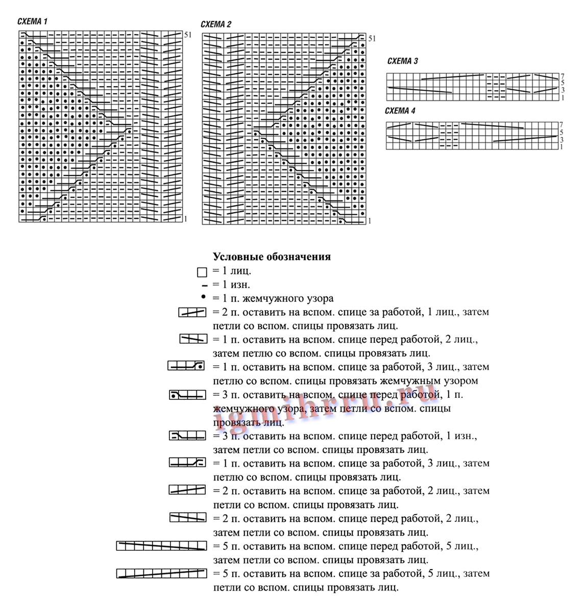 http://igmihrru.ru/MODELI/sp/pulover/896/896.2.jpg