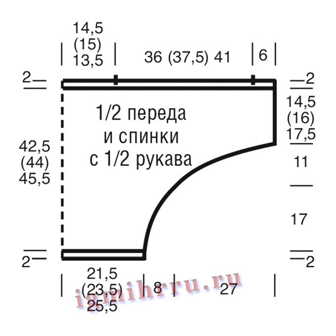 http://igmihrru.ru/MODELI/sp/pulover/907/907.1.jpg
