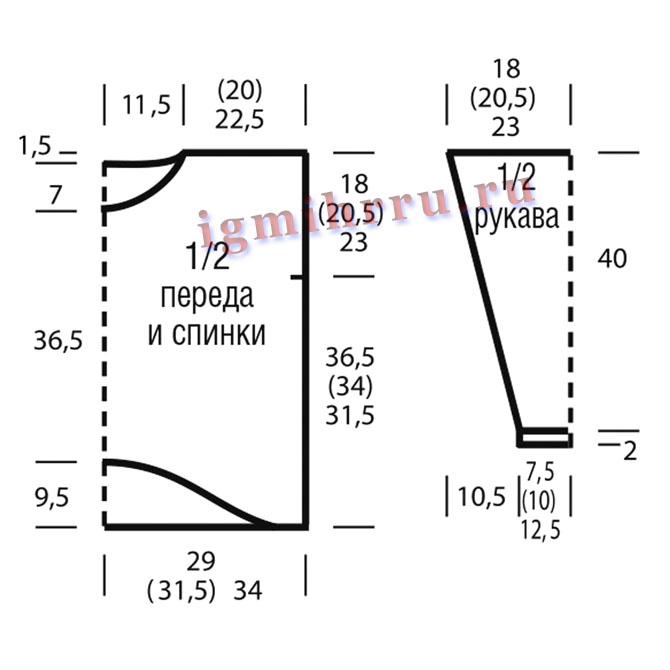 http://igmihrru.ru/MODELI/sp/pulover/909/909.1.jpg