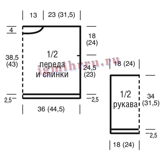 http://igmihrru.ru/MODELI/sp/pulover/920/920.1.jpg
