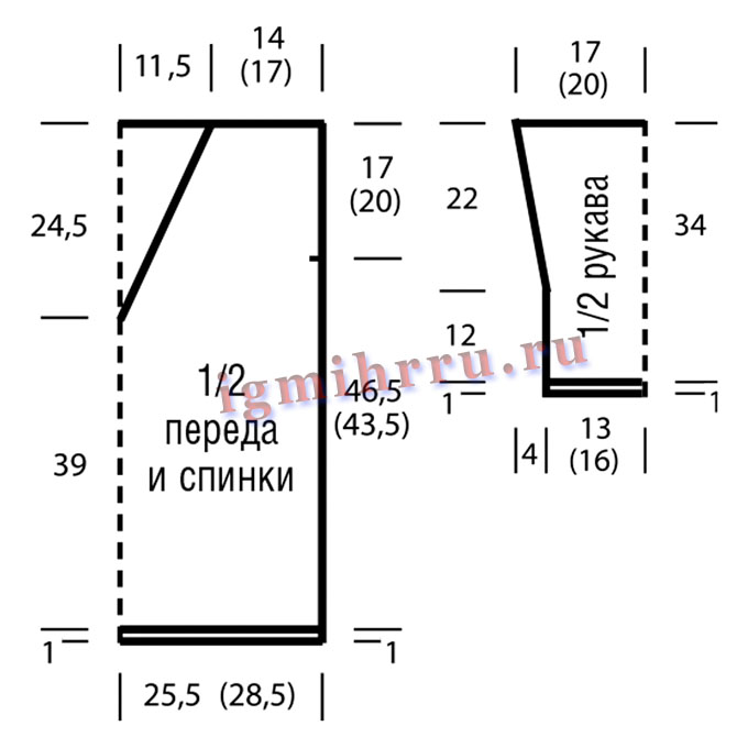 http://igmihrru.ru/MODELI/sp/pulover/928/928.1.jpg