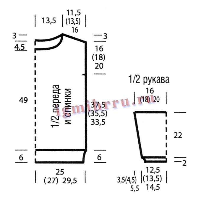 http://igmihrru.ru/MODELI/sp/pulover/933/933.1.jpg