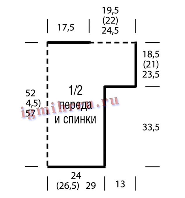 http://igmihrru.ru/MODELI/sp/pulover/939/939.1.jpg