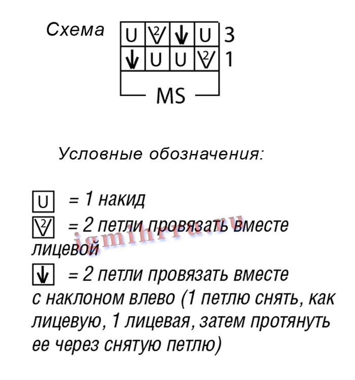 http://igmihrru.ru/MODELI/sp/pulover/939/939.2.jpg