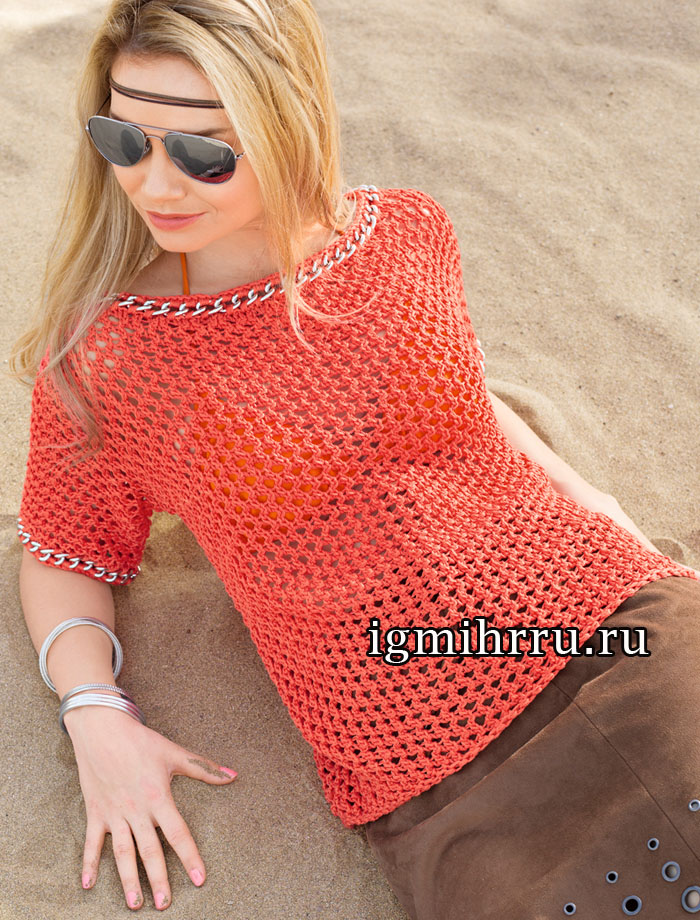 http://igmihrru.ru/MODELI/sp/pulover/939/939.jpg