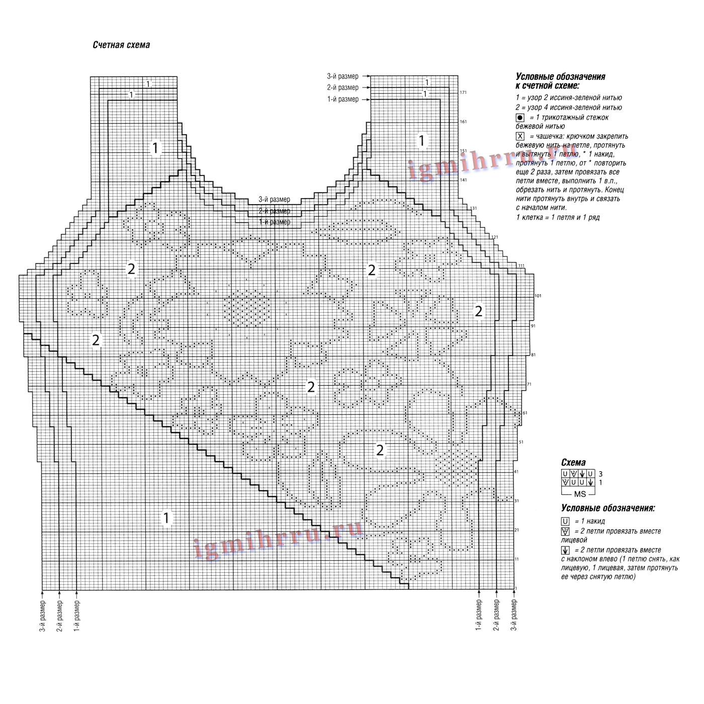 http://igmihrru.ru/MODELI/sp/pulover/942/942.2.jpg