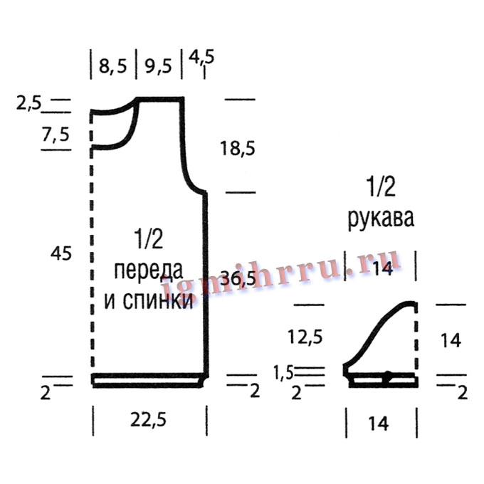 http://igmihrru.ru/MODELI/sp/pulover/944/944.1.jpg