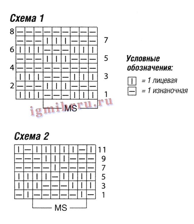 http://igmihrru.ru/MODELI/sp/pulover/961/961.2.jpg