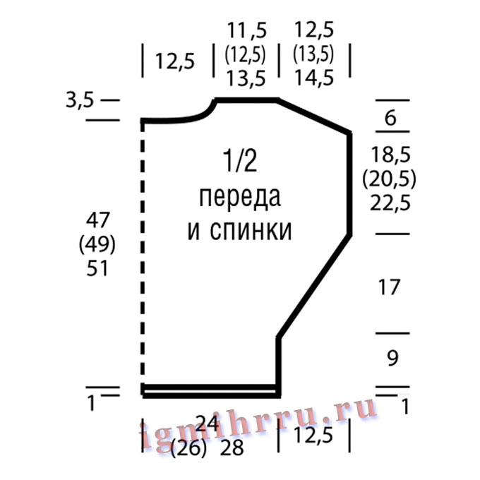 http://igmihrru.ru/MODELI/sp/pulover/966/966.1.jpg