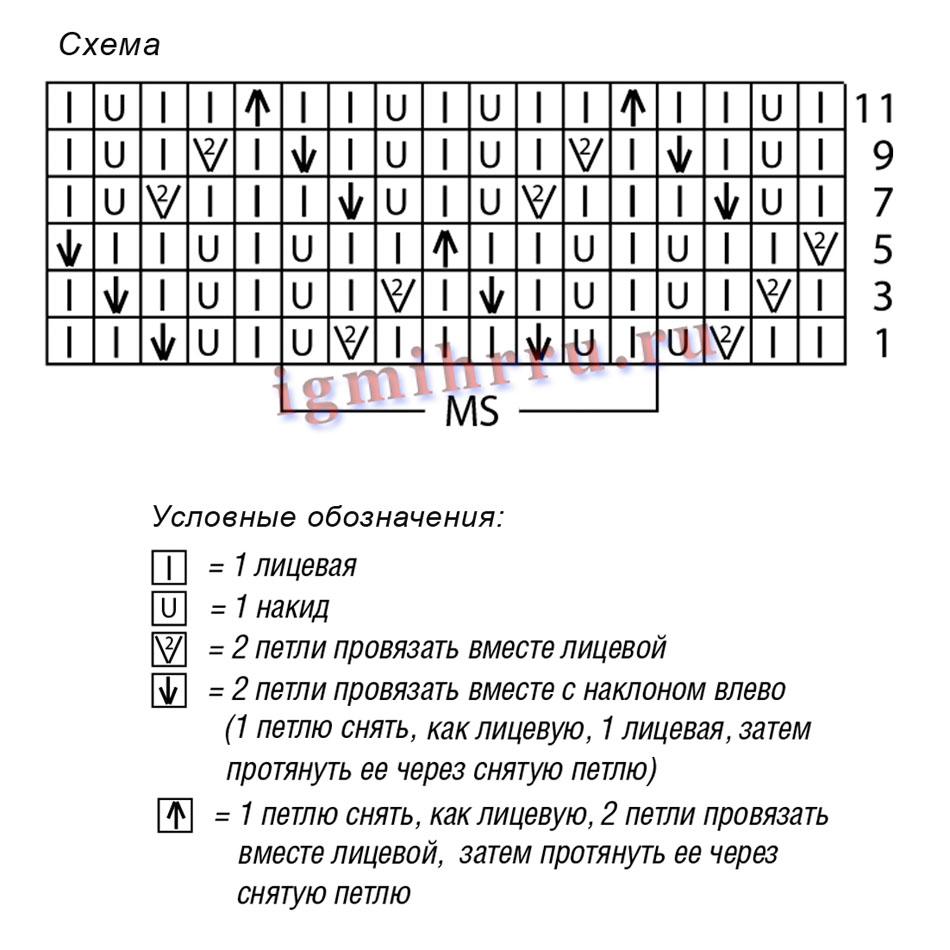 http://igmihrru.ru/MODELI/sp/pulover/966/966.2.jpg