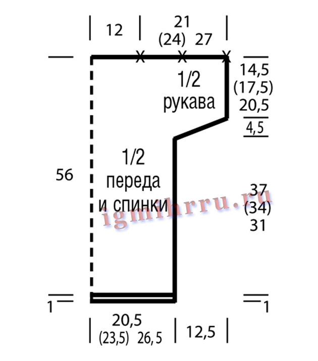 http://igmihrru.ru/MODELI/sp/pulover/969/969.1.jpg