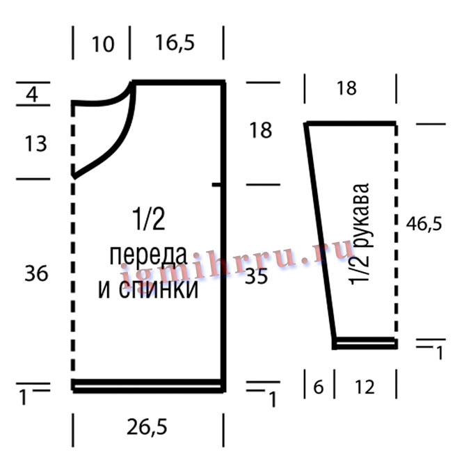 http://igmihrru.ru/MODELI/sp/pulover/970/970.1.jpg