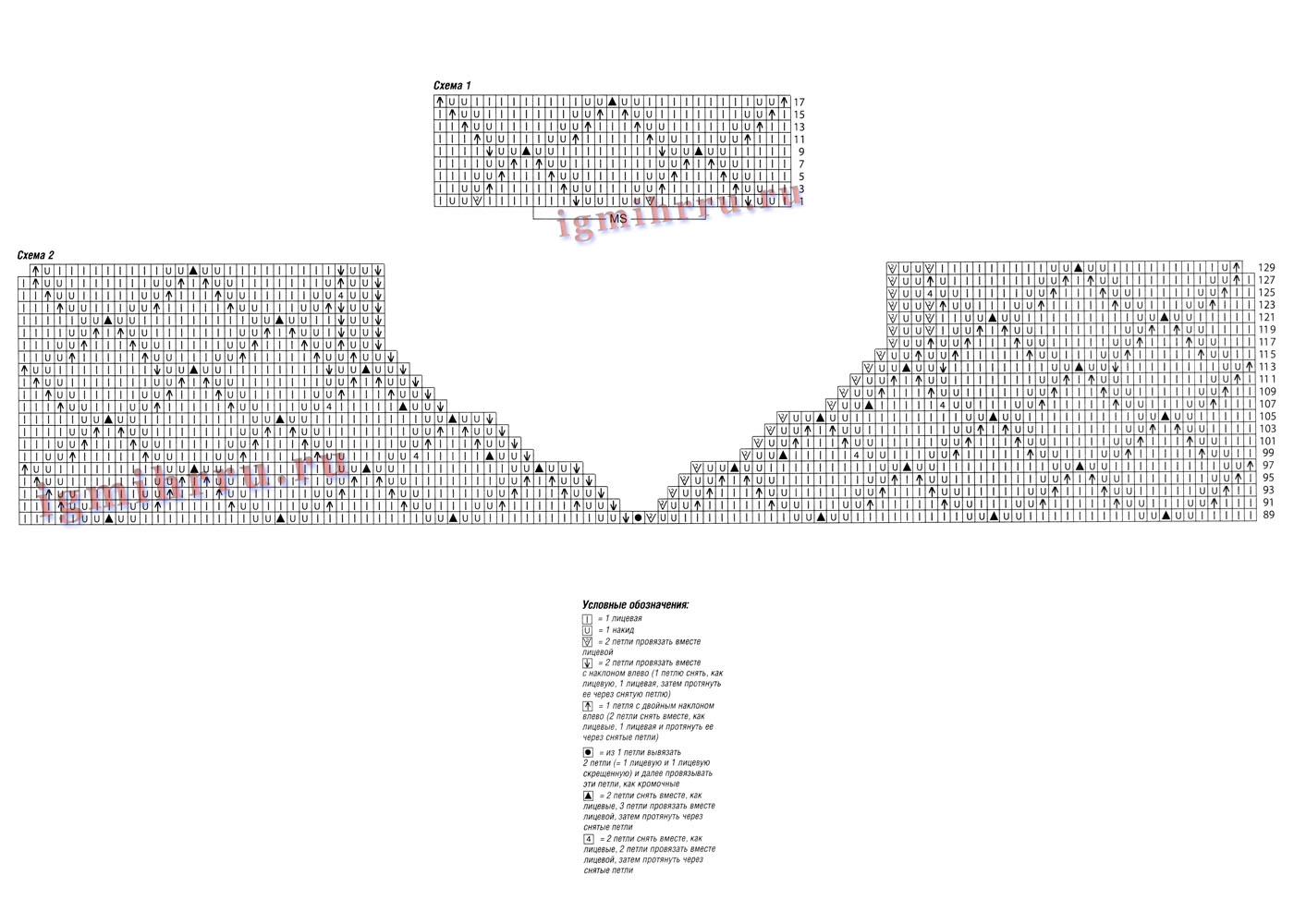 http://igmihrru.ru/MODELI/sp/pulover/970/970.2.jpg