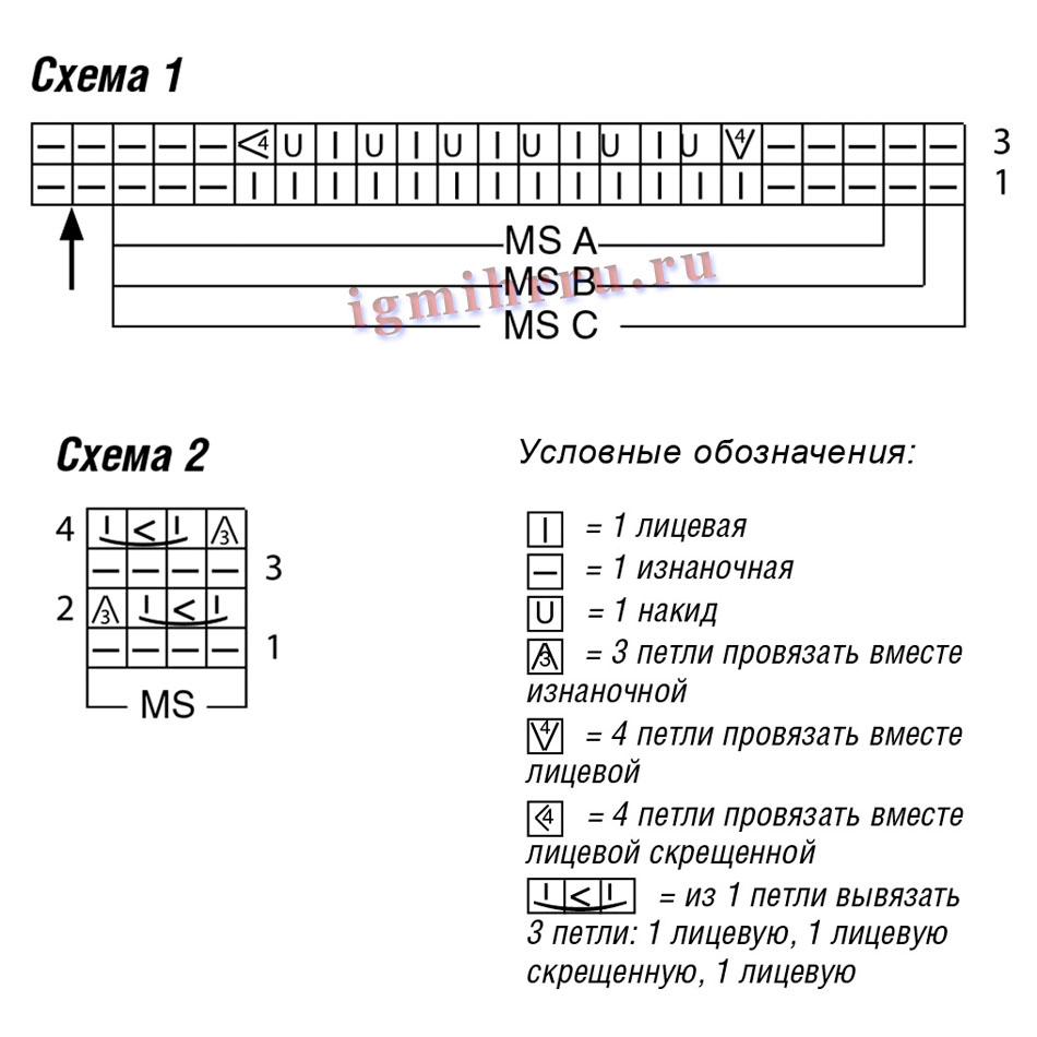 http://igmihrru.ru/MODELI/sp/pulover/984/984.2.jpg