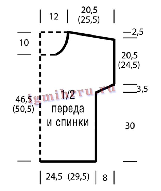 http://igmihrru.ru/MODELI/sp/pulover/985/985.1.jpg