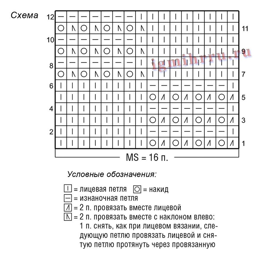 http://igmihrru.ru/MODELI/sp/pulover/996/996.2.jpg