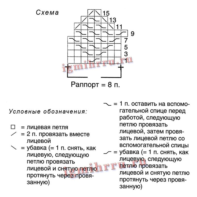 http://igmihrru.ru/MODELI/sp/shapka/042/42.1.jpg