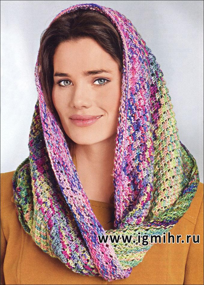 http://igmihrru.ru/MODELI/sp/sharf/022/22.jpg