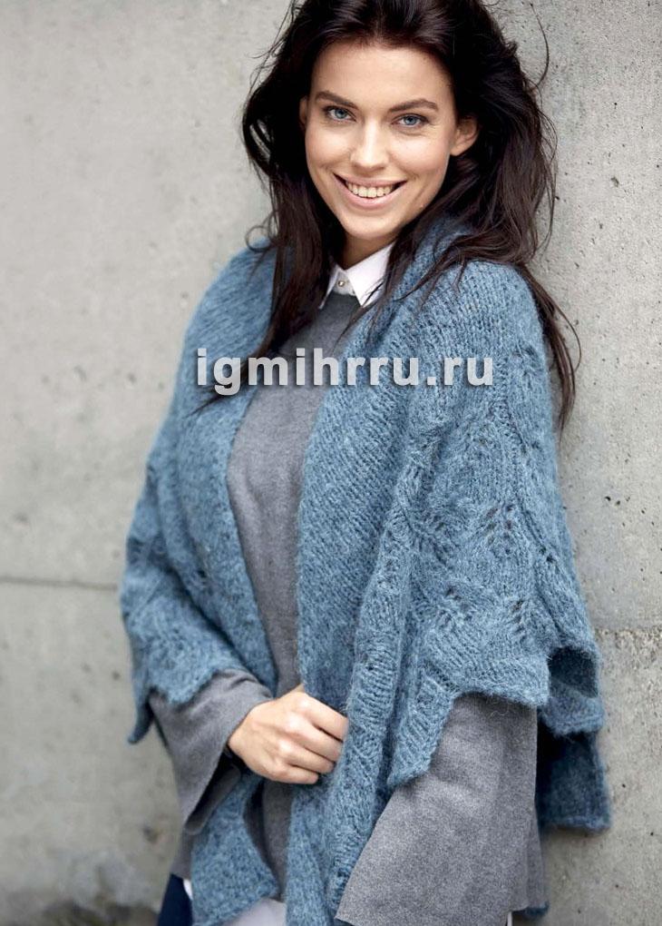 http://igmihrru.ru/MODELI/sp/sharf/121/121.1.jpg
